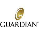 Guardian Logo Dental Insurance